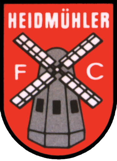 HFC-Mühle-Rot-05